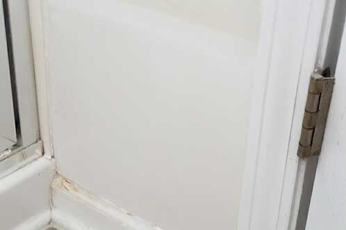 Drywall Repair And Drywall Patch Contractors For Charlotte